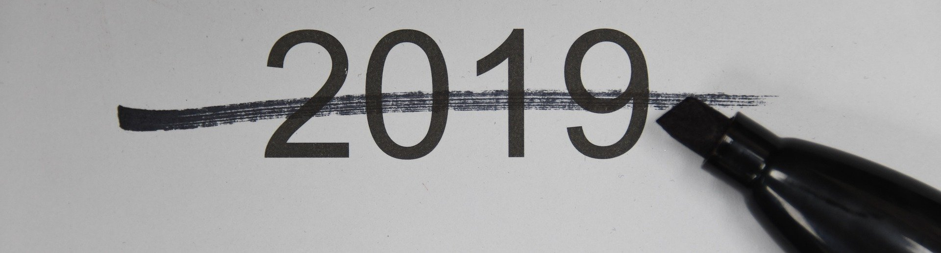 year-4720868_1920