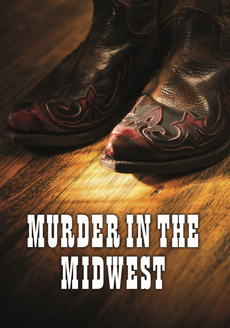 murderinthemidwest-by red herring games